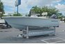 Thumbnail 3 for New 2016 Sportsman 17 Island Reef boat for sale in Miami, FL