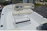 Thumbnail 8 for New 2016 Sportsman 17 Island Reef boat for sale in Miami, FL