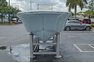 Thumbnail 2 for New 2016 Sportsman 17 Island Reef boat for sale in Miami, FL