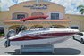 Thumbnail 0 for Used 2014 Hurricane SunDeck Sport SS 220 OB boat for sale in West Palm Beach, FL