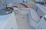 Thumbnail 13 for Used 2014 Hurricane SunDeck Sport SS 220 OB boat for sale in West Palm Beach, FL