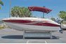 Thumbnail 5 for Used 2014 Hurricane SunDeck Sport SS 220 OB boat for sale in West Palm Beach, FL