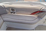 Thumbnail 17 for Used 2014 Hurricane SunDeck Sport SS 220 OB boat for sale in West Palm Beach, FL