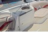 Thumbnail 22 for Used 2014 Hurricane SunDeck Sport SS 220 OB boat for sale in West Palm Beach, FL