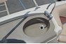 Thumbnail 23 for Used 2014 Hurricane SunDeck Sport SS 220 OB boat for sale in West Palm Beach, FL