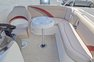 Thumbnail 14 for Used 2014 Hurricane SunDeck Sport SS 220 OB boat for sale in West Palm Beach, FL