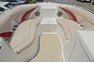 Thumbnail 35 for Used 2014 Hurricane SunDeck Sport SS 220 OB boat for sale in West Palm Beach, FL