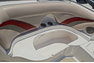 Thumbnail 37 for Used 2014 Hurricane SunDeck Sport SS 220 OB boat for sale in West Palm Beach, FL