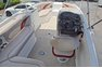 Thumbnail 9 for Used 2014 Hurricane SunDeck Sport SS 220 OB boat for sale in West Palm Beach, FL