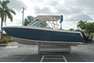 Thumbnail 4 for New 2017 Sailfish 275 Dual Console boat for sale in West Palm Beach, FL