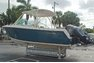 Thumbnail 5 for New 2017 Sailfish 275 Dual Console boat for sale in West Palm Beach, FL