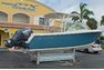 Thumbnail 7 for New 2017 Sailfish 275 Dual Console boat for sale in West Palm Beach, FL
