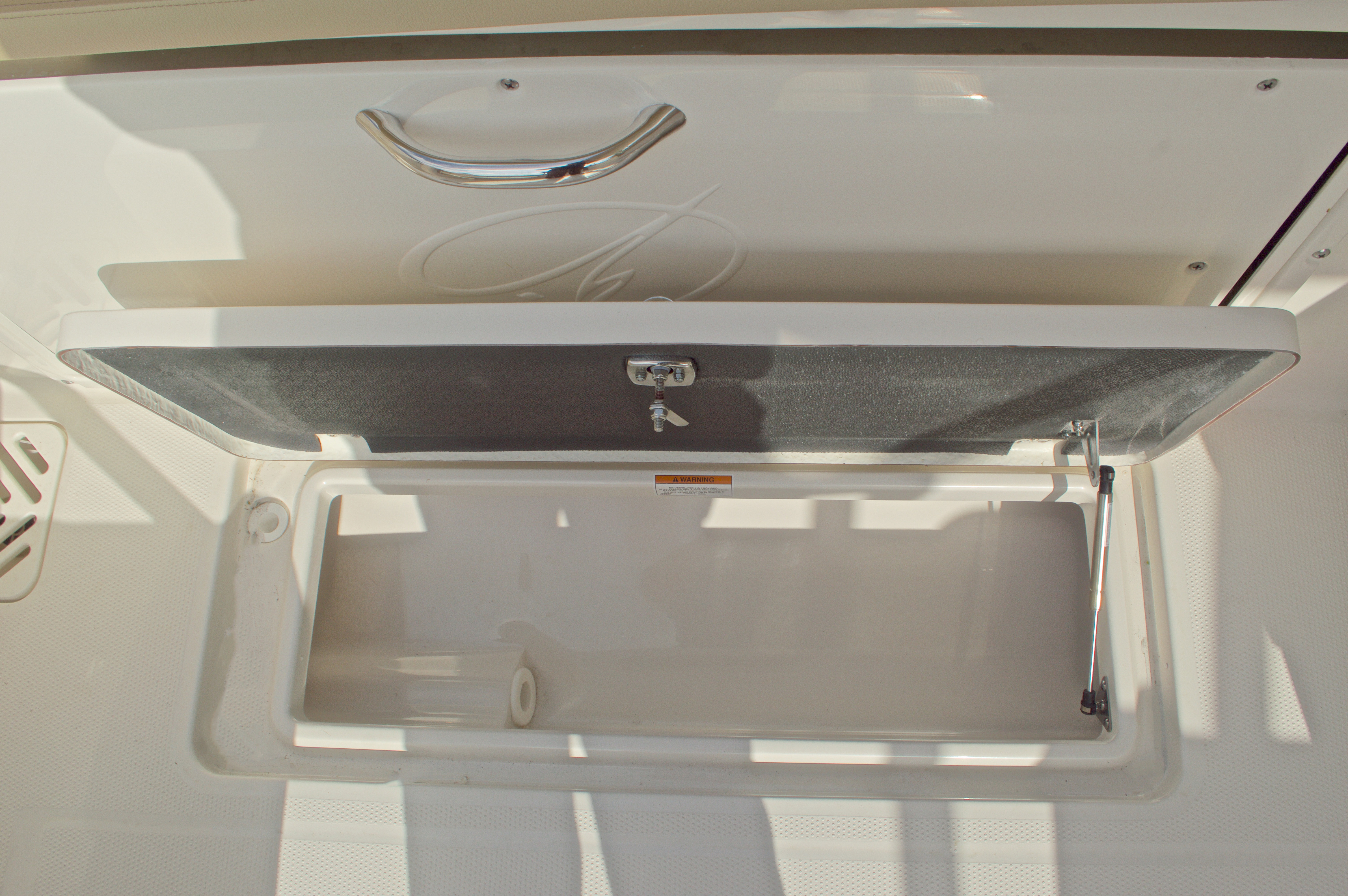 Thumbnail 20 for New 2017 Sailfish 275 Dual Console boat for sale in West Palm Beach, FL