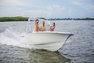 Thumbnail 0 for New 2017 Sportsman 19 Island Reef boat for sale in Miami, FL