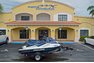 Thumbnail 0 for Used 2005 Sea-Doo GTX 4-Tec boat for sale in West Palm Beach, FL