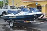 Thumbnail 1 for Used 2005 Sea-Doo GTX 4-Tec boat for sale in West Palm Beach, FL