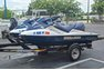 Thumbnail 3 for Used 2005 Sea-Doo GTX 4-Tec boat for sale in West Palm Beach, FL
