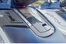 Thumbnail 17 for Used 2005 Sea-Doo GTX 4-Tec boat for sale in West Palm Beach, FL