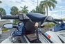Thumbnail 19 for Used 2005 Sea-Doo GTX 4-Tec boat for sale in West Palm Beach, FL