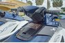 Thumbnail 31 for Used 2005 Sea-Doo GTX 4-Tec boat for sale in West Palm Beach, FL