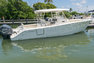 Thumbnail 4 for New 2017 Cobia 344 Center Console boat for sale in Miami, FL