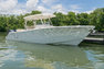 Thumbnail 1 for New 2017 Cobia 344 Center Console boat for sale in Miami, FL