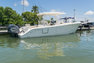 Thumbnail 3 for New 2017 Cobia 344 Center Console boat for sale in Miami, FL
