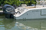 Thumbnail 5 for New 2017 Cobia 344 Center Console boat for sale in Miami, FL