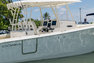 Thumbnail 7 for New 2017 Cobia 344 Center Console boat for sale in Miami, FL