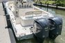 Thumbnail 9 for New 2017 Cobia 344 Center Console boat for sale in Miami, FL
