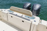 Thumbnail 22 for New 2017 Cobia 344 Center Console boat for sale in Miami, FL