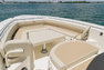 Thumbnail 35 for New 2017 Cobia 344 Center Console boat for sale in Miami, FL