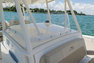 Thumbnail 40 for New 2017 Cobia 344 Center Console boat for sale in Miami, FL