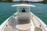 Thumbnail 37 for New 2017 Cobia 344 Center Console boat for sale in Miami, FL