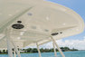 Thumbnail 39 for New 2017 Cobia 344 Center Console boat for sale in Miami, FL