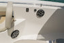 Thumbnail 43 for New 2017 Cobia 344 Center Console boat for sale in Miami, FL