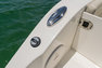 Thumbnail 46 for New 2017 Cobia 344 Center Console boat for sale in Miami, FL