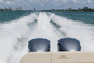 Thumbnail 73 for New 2017 Cobia 344 Center Console boat for sale in Miami, FL