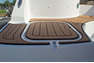 Thumbnail 14 for New 2016 Hurricane SunDeck SD 2486 OB boat for sale in West Palm Beach, FL