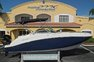 Thumbnail 0 for New 2016 Hurricane SunDeck SD 2486 OB boat for sale in West Palm Beach, FL