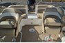 Thumbnail 24 for New 2016 Hurricane SunDeck SD 2486 OB boat for sale in West Palm Beach, FL