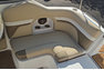Thumbnail 27 for New 2016 Hurricane SunDeck SD 2486 OB boat for sale in West Palm Beach, FL