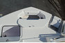 Thumbnail 63 for New 2016 Hurricane SunDeck SD 2486 OB boat for sale in West Palm Beach, FL