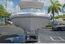 Thumbnail 2 for New 2016 Hurricane SunDeck Sport SS 211 OB boat for sale in West Palm Beach, FL