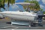 Thumbnail 5 for New 2016 Hurricane SunDeck Sport SS 211 OB boat for sale in West Palm Beach, FL