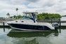 Thumbnail 0 for Used 2016 Robalo R305 Express Walkaround boat for sale in Miami, FL