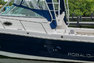 Thumbnail 6 for Used 2016 Robalo R305 Express Walkaround boat for sale in Miami, FL