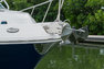 Thumbnail 10 for Used 2016 Robalo R305 Express Walkaround boat for sale in Miami, FL