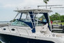 Thumbnail 8 for Used 2016 Robalo R305 Express Walkaround boat for sale in Miami, FL