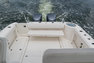 Thumbnail 28 for Used 2016 Robalo R305 Express Walkaround boat for sale in Miami, FL